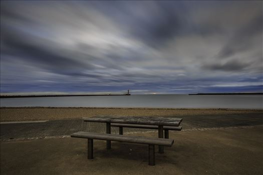 Preview of Roker Seafront